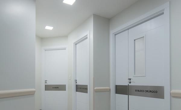 clinica+gerarte+corredores-p