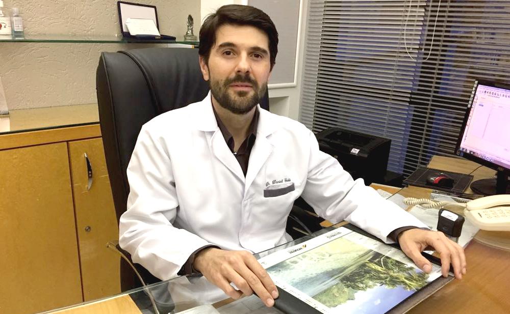 medico+urologista+daniel+gobbi+passo+fundo